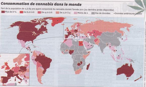 http://lancien.cowblog.fr/images/SanteBiologie-1/consocannabis.jpg