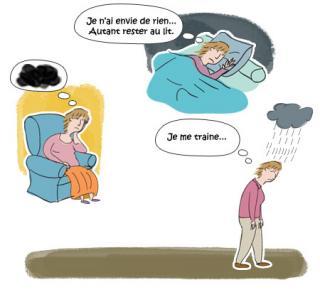 http://lancien.cowblog.fr/images/SanteBiologie-1/depression.jpg