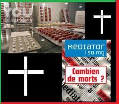 http://lancien.cowblog.fr/images/SanteBiologie-1/images-copie-1.jpg