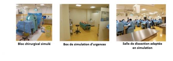 http://lancien.cowblog.fr/images/Santebiologie2/PremieremondialeluniversitedePoitiersouvreuneplateformedesimulationchirurgicale2.png