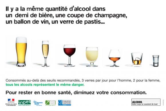 http://lancien.cowblog.fr/images/Santebiologie2/voiturecoalcool1.png
