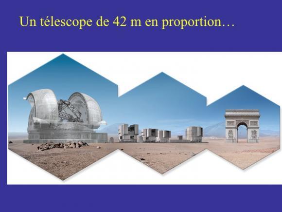 http://lancien.cowblog.fr/images/Sciences/EELT3.jpg