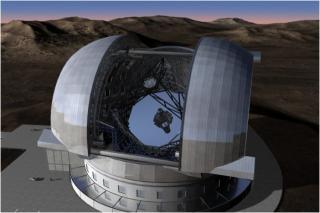 http://lancien.cowblog.fr/images/Sciences/EELT42.jpg