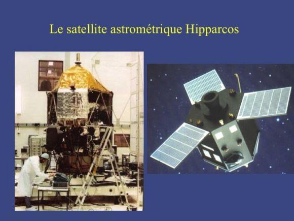 http://lancien.cowblog.fr/images/Sciences/Hipparcos2.jpg