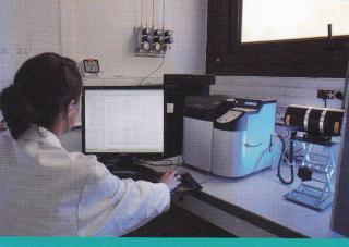 http://lancien.cowblog.fr/images/Sciences/LCPPlabomob1.jpg