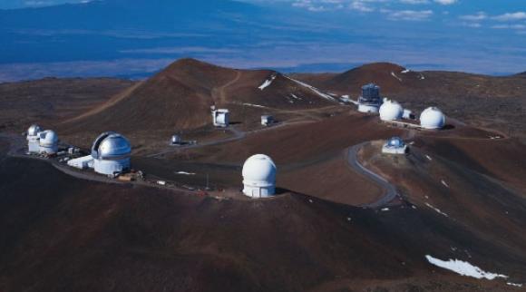http://lancien.cowblog.fr/images/Sciences/Mauna2.jpg