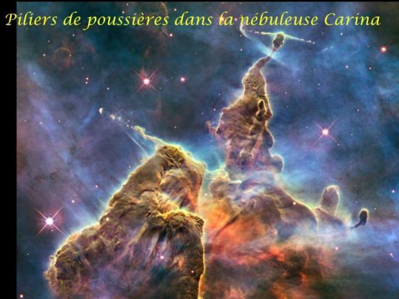 http://lancien.cowblog.fr/images/Sciences/PoussieresdelanebuleuseCarina.jpg