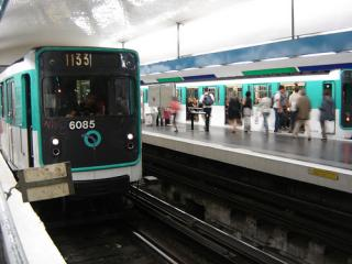 http://lancien.cowblog.fr/images/Sciences/Uneramedemetro.jpg