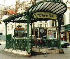 http://lancien.cowblog.fr/images/Sciences/Unknown.jpg
