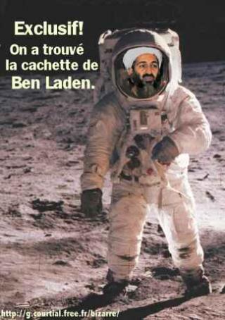http://lancien.cowblog.fr/images/Sciences/astronauteBenLaden.jpg