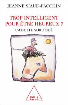 http://lancien.cowblog.fr/images/Sciences/douanceahpjeannesiaudfacchinadultesurdoueclipimage002.jpg