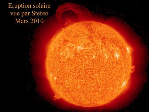 http://lancien.cowblog.fr/images/Sciences/erupsolaire2jpg.jpg