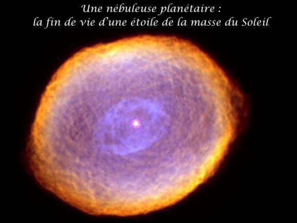 http://lancien.cowblog.fr/images/Sciences/etoilemourante.jpg