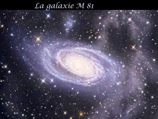 http://lancien.cowblog.fr/images/Sciences/galaxieM81.jpg
