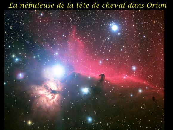 http://lancien.cowblog.fr/images/Sciences/nebuleusetetecheval.jpg