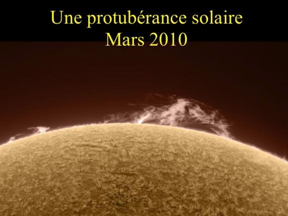 http://lancien.cowblog.fr/images/Sciences/protubsolaire.jpg
