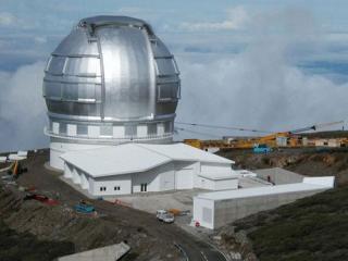http://lancien.cowblog.fr/images/Sciences/spaincanarytelescope.jpg
