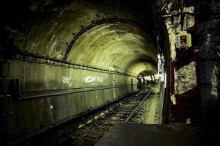 http://lancien.cowblog.fr/images/Sciences/tunnel271823.jpg