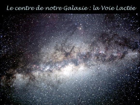 http://lancien.cowblog.fr/images/Sciences/voielactee.jpg