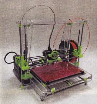 http://lancien.cowblog.fr/images/Sciences2/3Dbonmarche.jpg