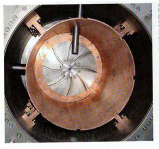 http://lancien.cowblog.fr/images/Sciences2/Numeriser5.jpg