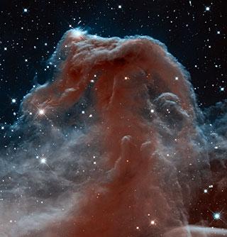 http://lancien.cowblog.fr/images/Sciences2/heic1307a.jpg