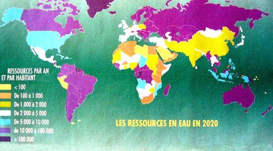 http://lancien.cowblog.fr/images/Vegetation-1/RTEmagicC2883geoeau011atxdam500675749dd4e4.jpg