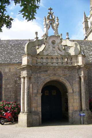 http://lancien.cowblog.fr/images/images/1001405.jpg