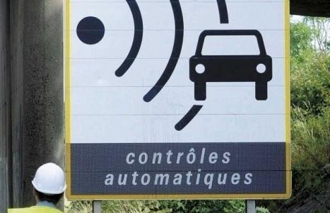 http://lancien.cowblog.fr/images/images/2435169.jpg