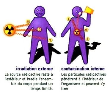 http://lancien.cowblog.fr/images/images/300pxIrradiationInterneExternefiltered.jpg