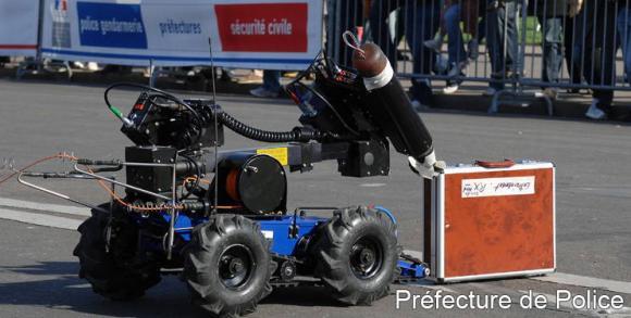 http://lancien.cowblog.fr/images/images/5max.jpg
