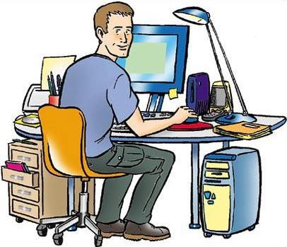 http://lancien.cowblog.fr/images/images/8w9nkd86.jpg
