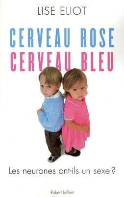 http://lancien.cowblog.fr/images/images/9782221115596.jpg