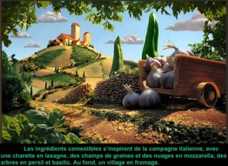 http://lancien.cowblog.fr/images/images/Diapositive05.jpg