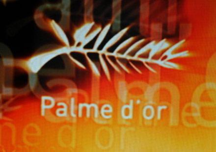 http://lancien.cowblog.fr/images/images/FestivaldeCannes2009lepalmarescompletenvideoclosernewsxlarge.jpg