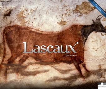 http://lancien.cowblog.fr/images/images/Lascaux2.jpg