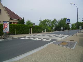 http://lancien.cowblog.fr/images/images/P5080087.jpg