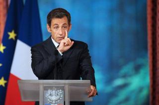 http://lancien.cowblog.fr/images/images/articlesarkozy.jpg