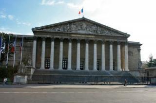 http://lancien.cowblog.fr/images/images/assembleenationale1.jpg