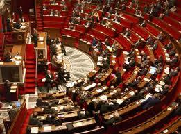 http://lancien.cowblog.fr/images/images/images-copie-19.jpg