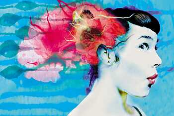 http://lancien.cowblog.fr/images/images/inconscient.jpg