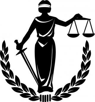 http://lancien.cowblog.fr/images/images/justicelaxiste.jpg