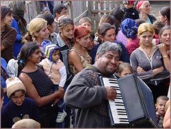 http://lancien.cowblog.fr/images/images/roms.jpg
