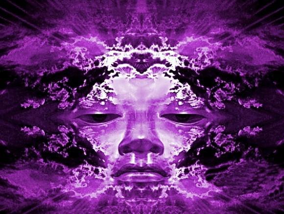 http://lancien.cowblog.fr/images/images/surdoue.jpg